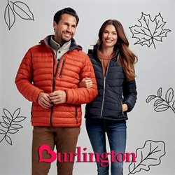 Burlington Coat Factory catalogue in Sterling VA ( More than a month )
