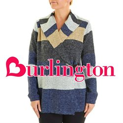 Burlington Coat Factory deals in the Houston TX weekly ad