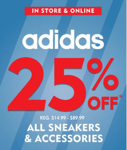 Shoe Carnival coupon ( Expires today )