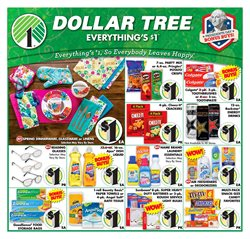 Colgate deals in the Dollar Tree weekly ad in New York
