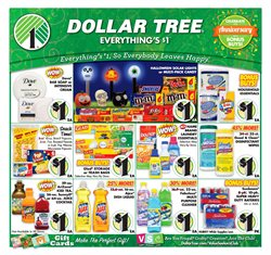Dollar Tree Lincolnwood IL - 3521 W Devon Ave | Store Hours & Deals