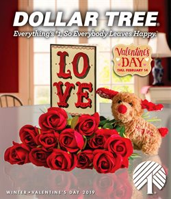 Dollar Tree deals in the Phoenix AZ weekly ad