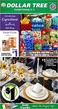 Discount Stores deals in the Dollar Tree weekly ad in Grants Pass OR