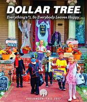 Catalogs with Dollar Tree deals in New York