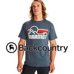 Sports offers in the Backcountry catalogue in Madison WI ( 24 days left )