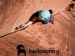 Backcountry deals in the Backcountry catalog ( 7 days left)