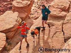 Sports deals in the Backcountry catalog ( 5 days left)