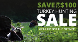 Cabela's coupon ( 2 days left )