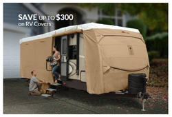 Camping World deals in the Tyler TX weekly ad