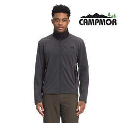 Sports deals in the Campmor catalog ( 12 days left)