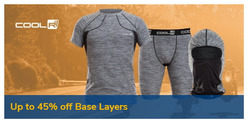 Cycle Gear coupon ( 16 days left )