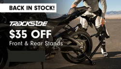Cycle Gear coupon in Elyria OH ( Expires tomorrow )