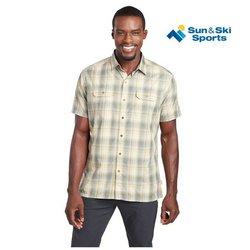 Sports deals in the Sun & Ski catalog ( 5 days left)