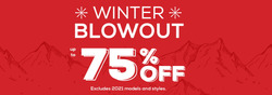 Sun & Ski coupon in Monroe NC ( 9 days left )
