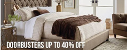 The Furniture Mart coupon in Buffalo NY ( Published today )