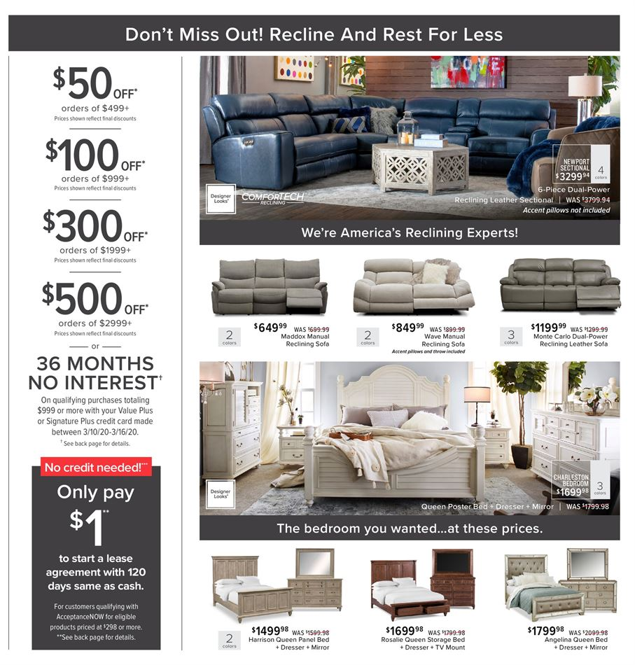 american signature furniture in fort wayne in | weekly ads