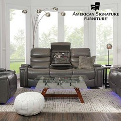 American Signature Furniture catalog ( 26 days left)