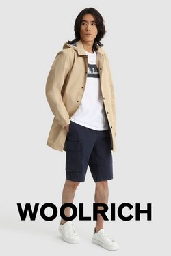 Woolrich catalogue ( 2 days ago )