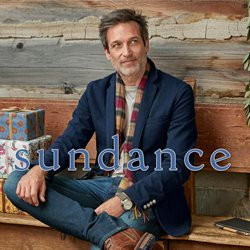 Sundance deals in the New York weekly ad