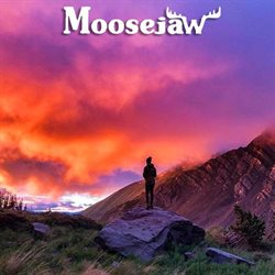 Moosejaw deals in the New York weekly ad