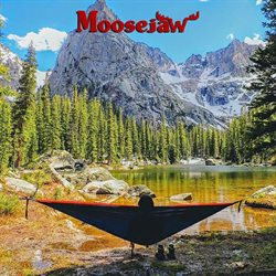 Moosejaw catalogue ( Expired )