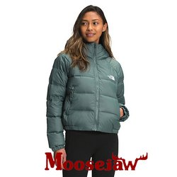 Moosejaw deals in the Moosejaw catalog ( 28 days left)
