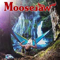 Moosejaw deals in the Chicago IL weekly ad
