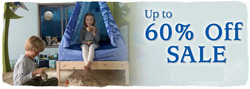 Magic Cabin coupon in Skokie IL ( 2 days left )