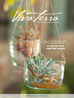 Viva Terra deals in the New York weekly ad