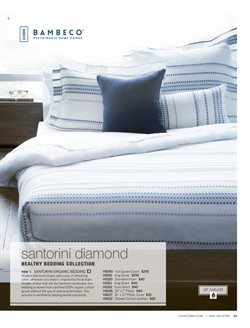 Curtains deals in the Viva Terra weekly ad in New York