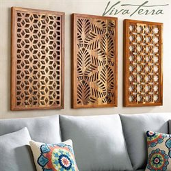 Home & Furniture offers in the Viva Terra catalogue in Chicago IL ( More than a month )