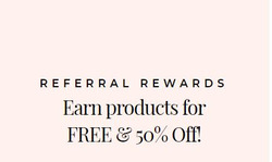 Stella & Dot coupon in Concord NC ( Published today )