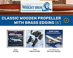 Gifts & Crafts offers in the Wright Bros catalogue in Dallas TX ( Expires today )
