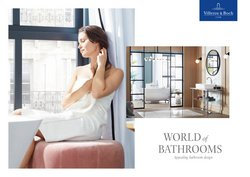 Home & Furniture deals in the Villeroy & Boch weekly ad in Worcester MA