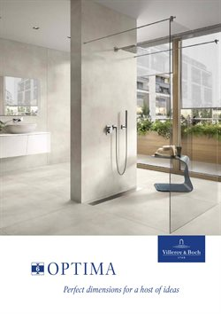 Villeroy & Boch deals in the New York weekly ad