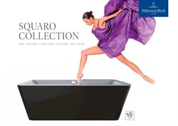 Villeroy & Boch catalogue ( 3 days left )