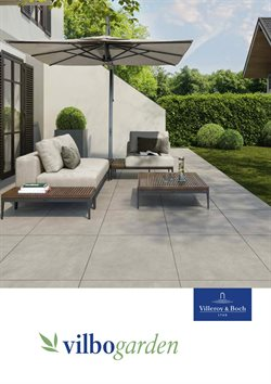 Home & Furniture offers in the Villeroy & Boch catalogue in New Haven CT ( 2 days ago )
