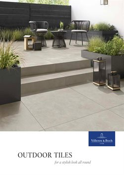 Home & Furniture offers in the Villeroy & Boch catalogue in Norwalk CT ( 27 days left )