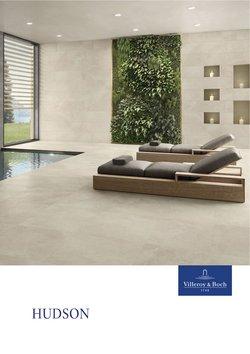 Villeroy & Boch deals in the Villeroy & Boch catalog ( 1 day ago)