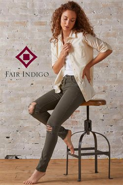 Fair Indigo deals in the New York weekly ad