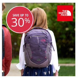 Back to school deals in the eBags weekly ad in New York