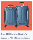 eBags coupon ( 3 days left )