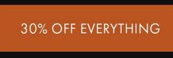 Karen Millen coupon ( 11 days left )