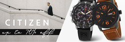 World of Watches deals in the New York weekly ad