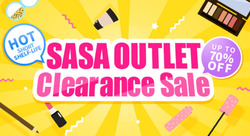 Sasa coupon in Danbury CT ( 5 days left )