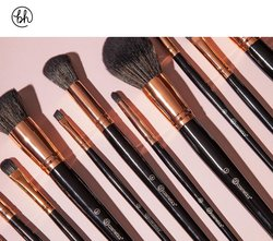 Beauty & Personal Care deals in the BH Cosmetics catalog ( Expires today)
