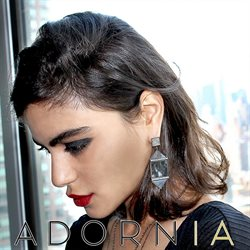 Adornia deals in the New York weekly ad