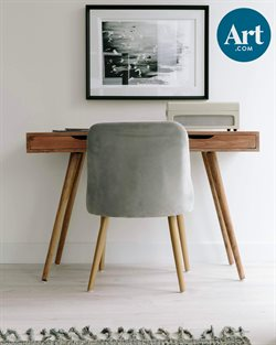 Home & Furniture offers in the Art catalogue in Knoxville TN ( 1 day ago )