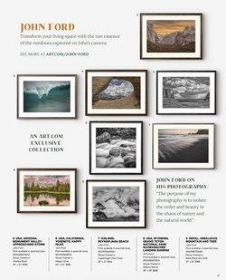 Prints deals in Art