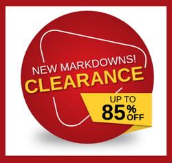 As We Change coupon ( Expires today )